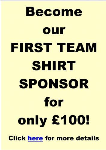 shirt_sponsor.jpg