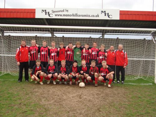 u16s_league_winners.jpg