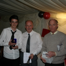08_ollie_pitt_devt_team_players_player.jpg